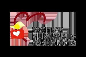 Sociedad Murciana de Cardiología